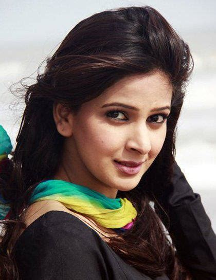 Global Pictures Gallery Saba Qamar Best Awesome And