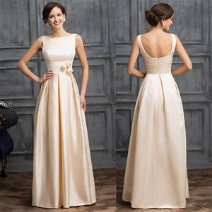 2015 vintage long masquerade wedding mother of the bride for Formal wedding dresses for mother of the bride