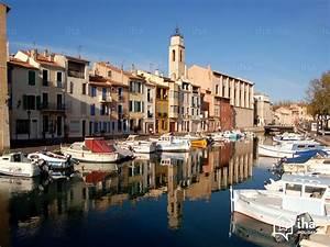 Autodiscount Aix En Provence : aix en provence area rentals in a g te self catering with iha ~ Medecine-chirurgie-esthetiques.com Avis de Voitures