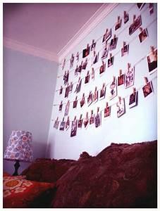 Idee Für Fotowand : 9 besten fotowand what the hell is an alu diabond bilder auf pinterest bilderwand fotow nde ~ Markanthonyermac.com Haus und Dekorationen