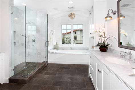 Traditional Bathroom Images 5 Picture Enhancedhomesorg