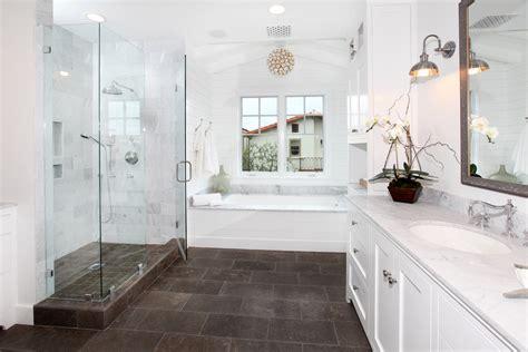 Traditional Bathroom Images 5 Picture  Enhancedhomesorg