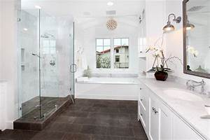 Traditional bathroom images 5 picture enhancedhomesorg for Pictures of traditional bathrooms