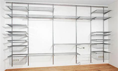 Kleiderschrank Günstig Selber Bauen by Begeh Kleiderschrank Selber Bauen Anleitung Big Ikea