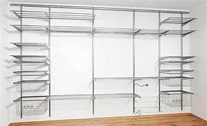 Begehbarer Kleiderschrank Bauen : begehbarer kleiderschrank selbst bauen haus dekoration ~ Bigdaddyawards.com Haus und Dekorationen