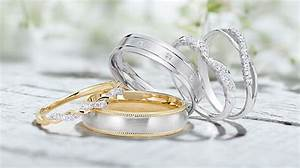 wedding rings wedding bands beaverbrooks the jewellers With buying wedding ring