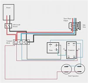 Ra 7330  Surge Protector Wiring Diagram Download Diagram