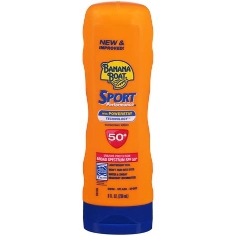 Banana Boat Sunscreen Lotion Spray by Equate Sport Continuous Spray Sunscreen Spf 30 Pack Of 2