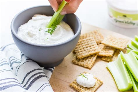 Cottage Cheese Lactose Lactose Free Cottage Cheese Dips