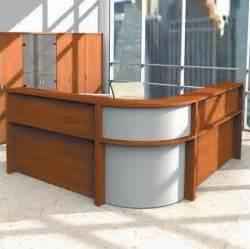 meuble bureau usag meuble de bureau usage montreal
