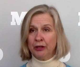Q&A With Barbara A. Phillips From University of Kentucky ...