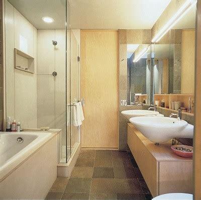 Popular Bathroom Designs  Cozy Home Resource