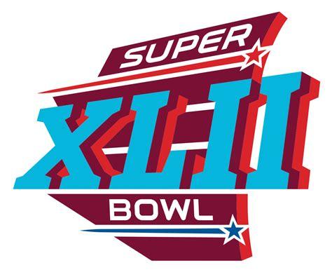 Super Bowl Xlii Wikipedia