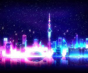 tokyo dome animated wallpaper mylivewallpaperscom