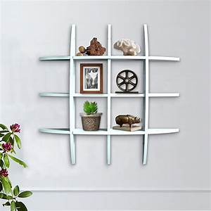 wall shelves target onther design idea and decor wall With kitchen cabinets lowes with target wall art kids