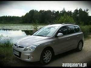Hyundai I30 Multifunktionslenkrad Nachrüsten : hyundai i30 cw 1 6 crdi video test youtube ~ Jslefanu.com Haus und Dekorationen