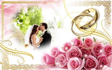 wedding picture frames wedding photo frames android apps on play