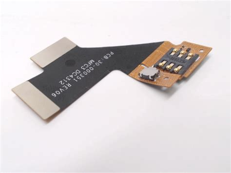 amazon kindle fire hd  sim card reader data cable
