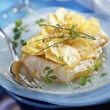 cuisiner un filet de cabillaud 60 recettes légères et savoureuses à base de poisson
