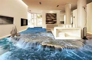 best catalog of 3d floor art and 3d flooring murals With what kind of paint to use on kitchen cabinets for 3d wall art for kids