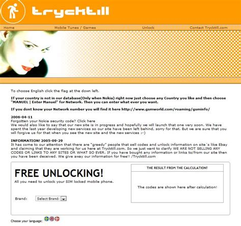 free cell phone unlock codes 3 to find free unlocking codes for mobile phones