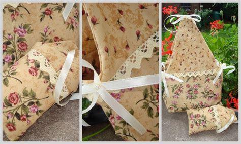 tissus cuisine décoration cuisine en tissu