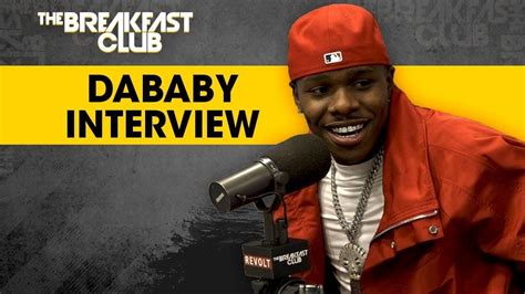 dababy rapper wallpapers wallpaper cave