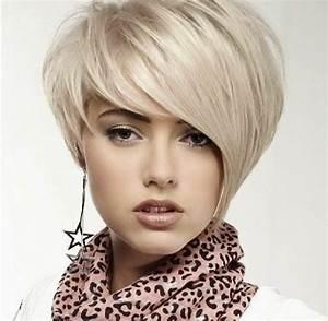 Coupe Cheveux Asymétrique : coupes de cheveux page 5 tout sur les coupes de cheveux pour femme et homme ~ Melissatoandfro.com Idées de Décoration