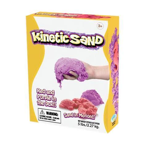 colored kinetic sand colored kinetic sand textures