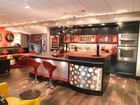 kitchen snack bar ideas 40 inspirational home bar design ideas for a stylish modern home