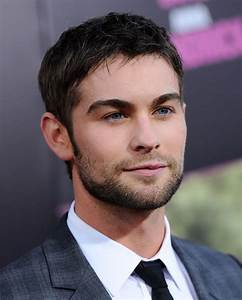 """Chace Crawford Photos Photos - """"What to Expect When You're ..."""