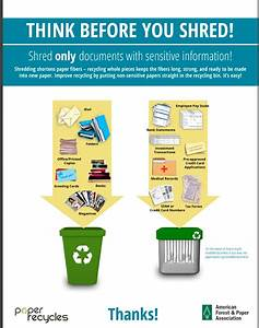 free maryland shredding event howard county free shred With shredding sensitive documents
