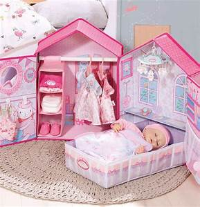 59 best toys images on pinterest gift 10 year With baby schlafzimmer set