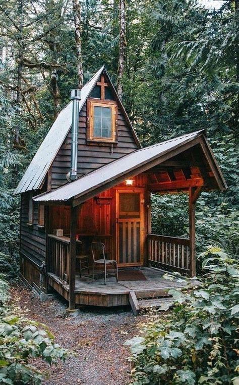 stunning tiny log cabin design ideas  inspire  design ideas