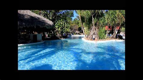 bavaro princess resort  punta cana dominican republic