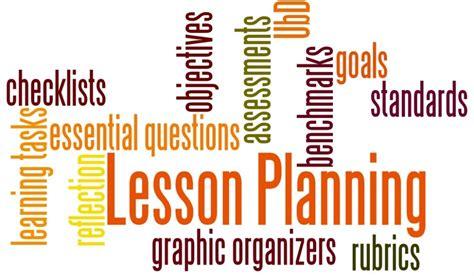 lesson design cliparts   clip art