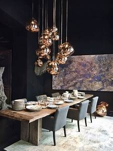 Tom Dixon Melt : tom dixon copper shade from the melt family lamp free form polycarbonate sculptural shade ~ Watch28wear.com Haus und Dekorationen