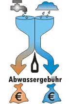 Niederschlagswasser Berechnen : gag ~ Themetempest.com Abrechnung