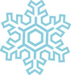 Image result for winter clipart