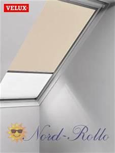 Velux Rollo Günstig : velux dachfenster rollo ggl 104 g nstig bei yatego ~ Markanthonyermac.com Haus und Dekorationen