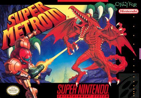 Super Nintendo Entertainment System Super Nes Classic