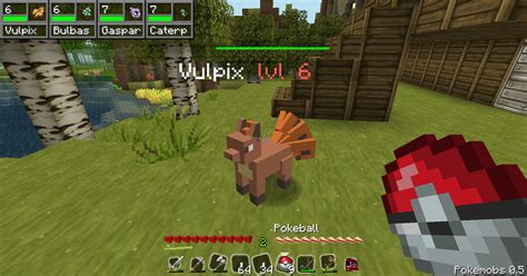 Minecraft Pixelmon Spiel Kein Download - Minecraft spielen download chip