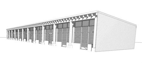 loafing sheds fort collins renovated loafing shed as retail office service building