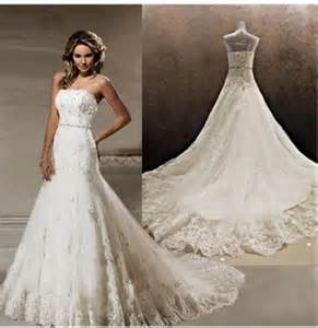 christian wedding dresses christian bridal gowns