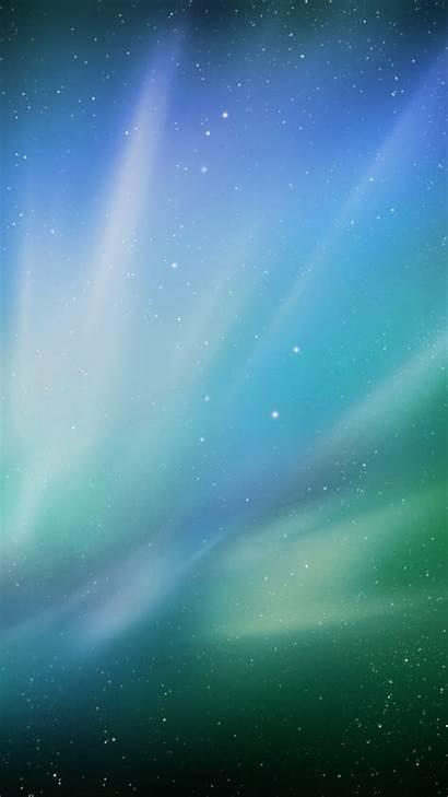 Smartphone Wallpapers Abstract Phone Wallpapersafari Backgrounds Phones