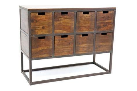 bureau fer forgé meuble de bureau fer