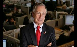 Bloomberg For President? No NYC Mayor Ever Made It