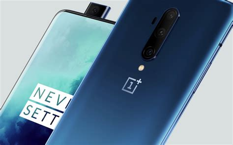 oneplus 7t pro rendered photo surface again with a different android community