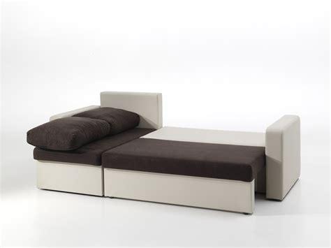 mini canapé d angle petit canapé d 39 angle convertible 2 places