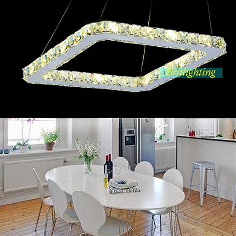 kitchen led lights 40cm square pendant l led pendant lighting bedroom l 2136